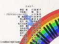 のだめカンタービレ 第6話 Veoh動画